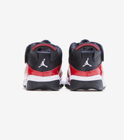 Jordan  6 Rings  Black - 323420-060 | Jimmy Jazz