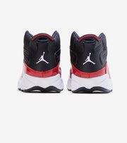 Jordan  6 Rings  Black - 323432-060 | Jimmy Jazz