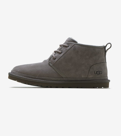Ugg  Neumel  Grey - 3236-DKFW | Jimmy Jazz