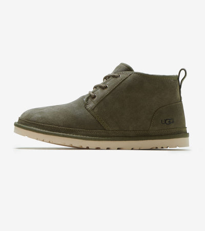 Ugg  Neumel  Green - 3236-MSG | Jimmy Jazz