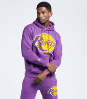 Runtz  Full Court Runtz Hoodie  Purple - 33593-PUR | Jimmy Jazz