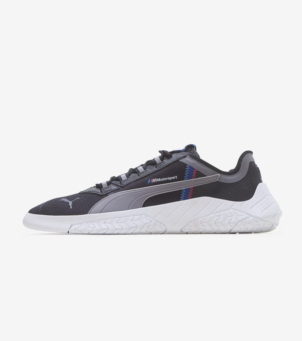 Puma  Replicat X  Black - 339931-01 | Jimmy Jazz