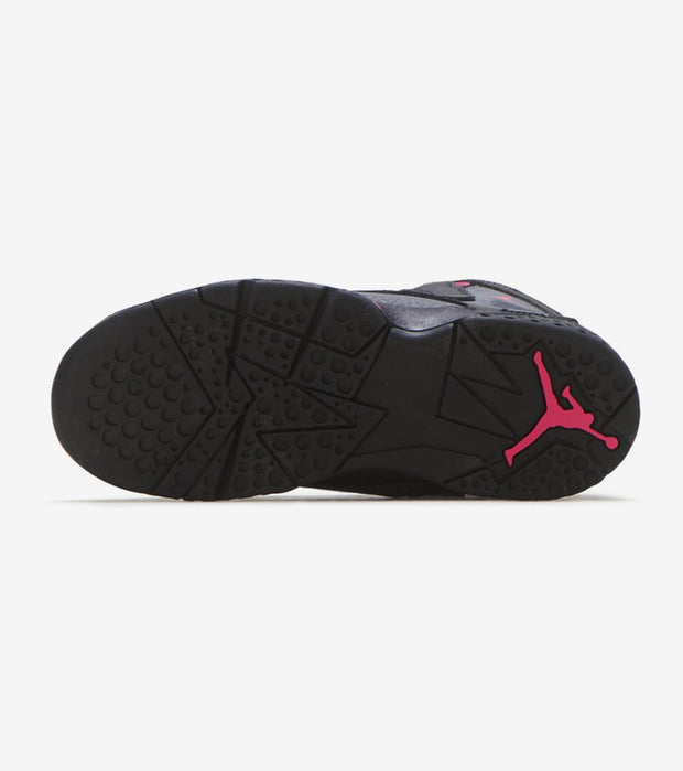 Jordan  True Flight  Black - 342775-009 | Jimmy Jazz