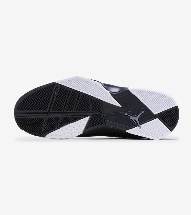 Jordan  True Flight  Black - 342964-010 | Jimmy Jazz