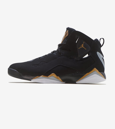 Jordan  True Flight  Black - 342964-070 | Jimmy Jazz