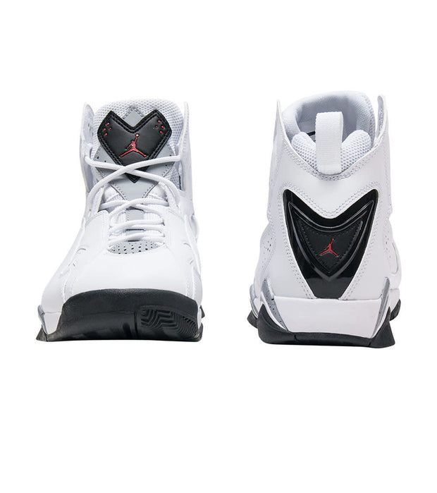 Jordan  True flight  White - 342964-104 | Jimmy Jazz