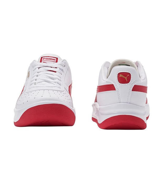Puma  GV Special  White - 344765-73 | Jimmy Jazz