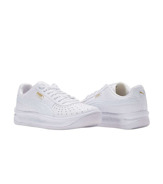 Puma  GV Special  White - 344765-75 | Jimmy Jazz