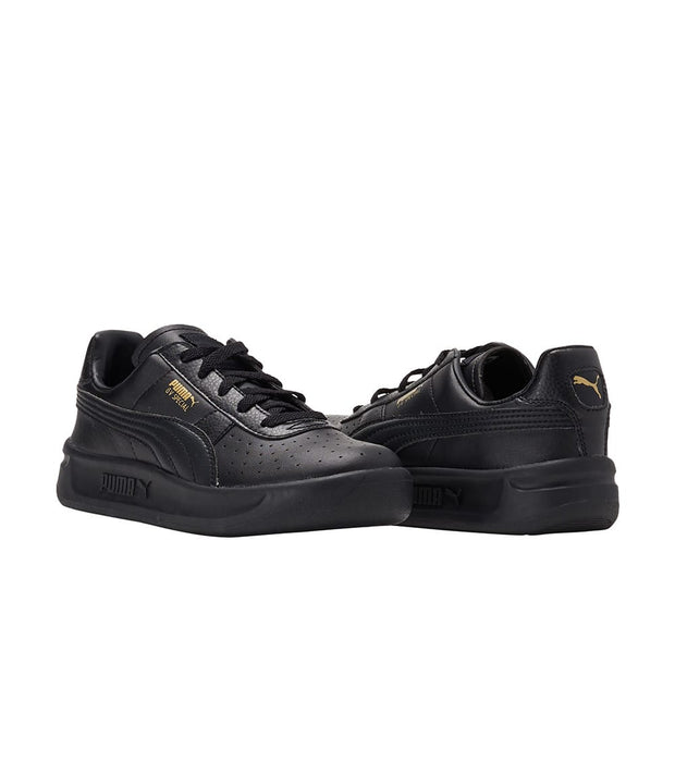 Puma  GV Special  Black - 344765-76 | Jimmy Jazz