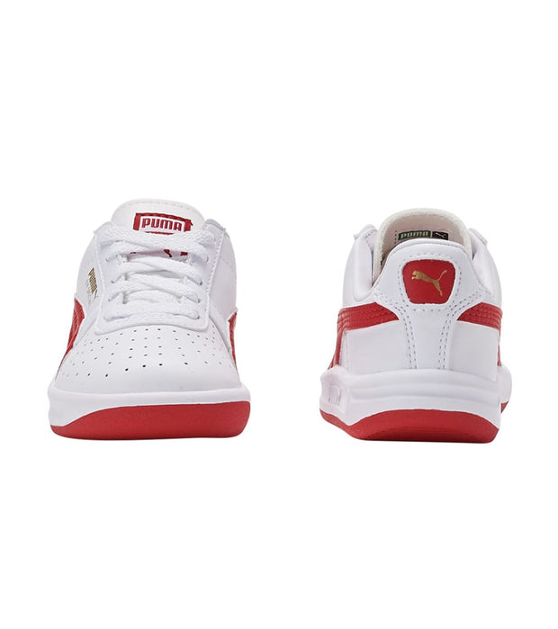 Puma  GV Special  White - 351721-73 | Jimmy Jazz