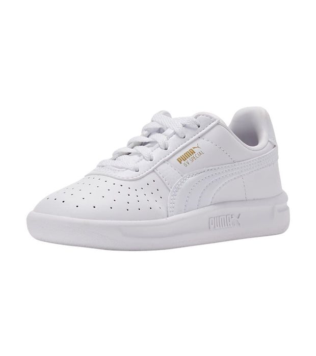 Puma  GV Special  White - 351721-75 | Jimmy Jazz