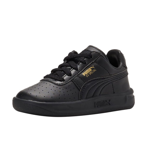 Puma  GV Special  Black - 351721-76 | Jimmy Jazz