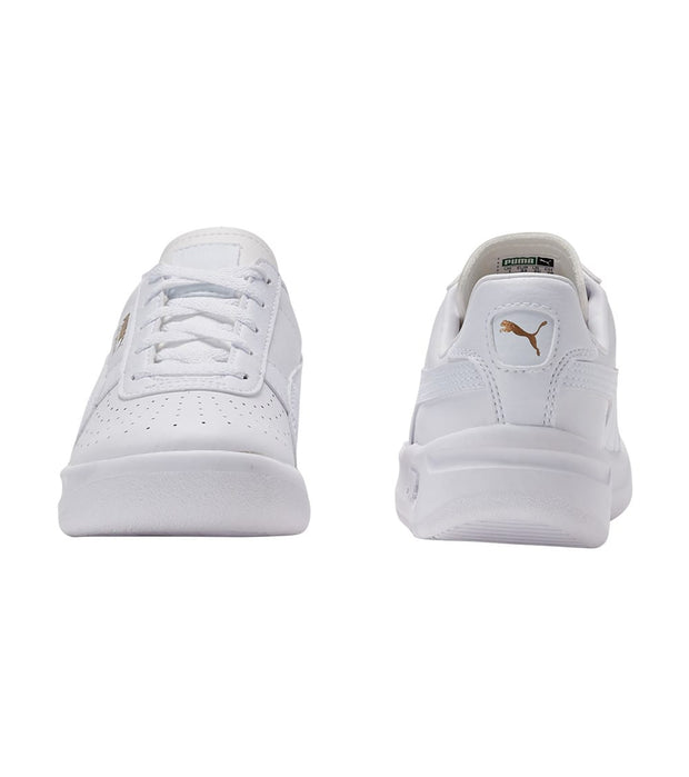 Puma  GV Special  White - 361588-75 | Jimmy Jazz