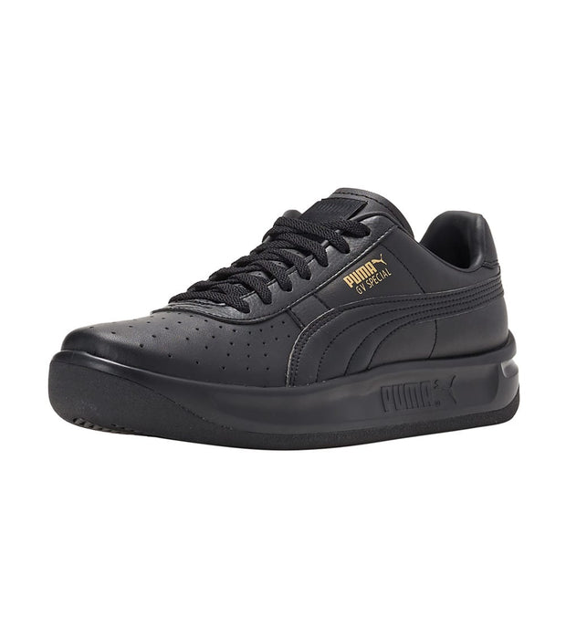 Puma  GV SPECIAL  Black - 361588-76 | Jimmy Jazz