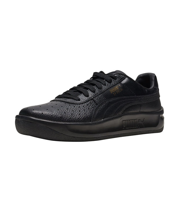Puma  GV Special  Black - 366613-02 | Jimmy Jazz