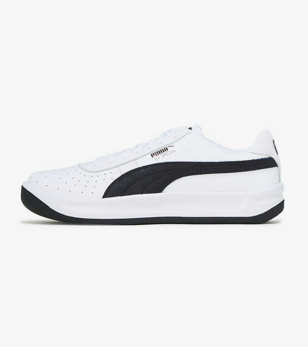 Puma  GV Special  White - 366613-05 | Jimmy Jazz