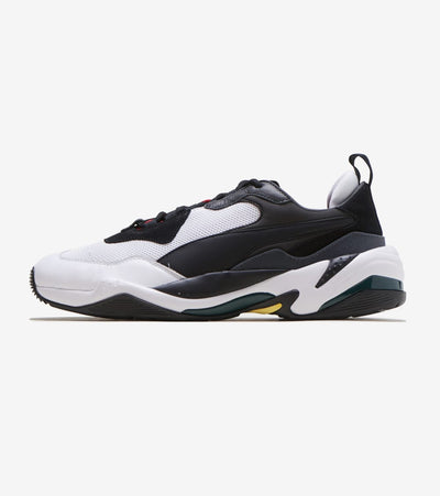 Puma  Thunder Spectra  White - 367516-07 | Jimmy Jazz