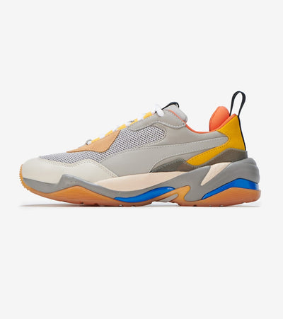 Puma  Thunder Spectra Jr  Grey - 368504-02 | Jimmy Jazz