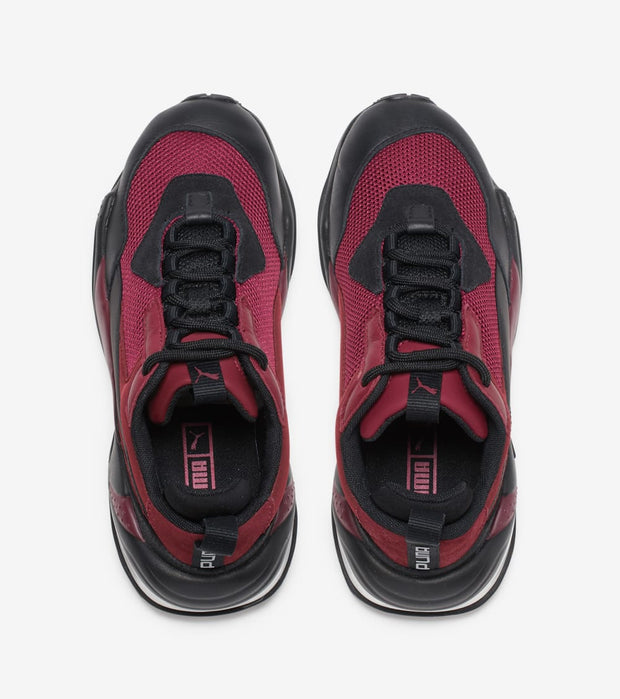 Puma  Thunder Spectra Jr  Burgundy - 368504-03 | Jimmy Jazz