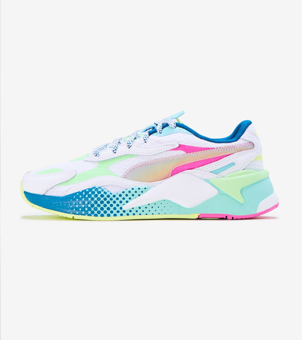 Puma  RS-X3 Wave Racer  Multi - 368643-01 | Jimmy Jazz