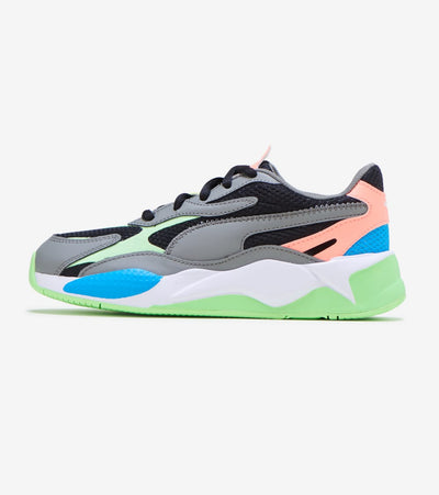 Puma  Rs-x3 Nrgy  Black - 368810-01 | Jimmy Jazz