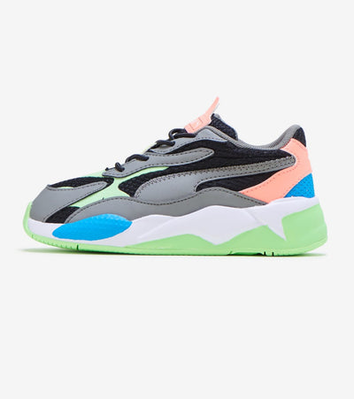 Puma  RS-X3 Nrgy  Black - 368811-01 | Jimmy Jazz