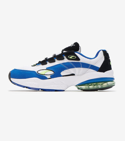 Puma  Cell Venom  Blue - 369354-01 | Jimmy Jazz