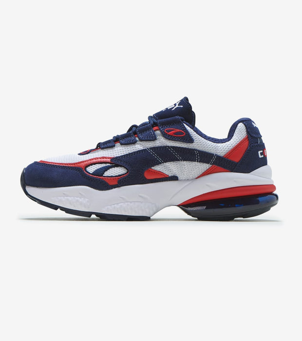 Puma  Cell Venom  Navy - 369354-03 | Jimmy Jazz