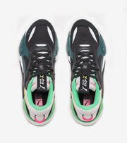 Puma  RS-X Toys  Black - 369449-01 | Jimmy Jazz