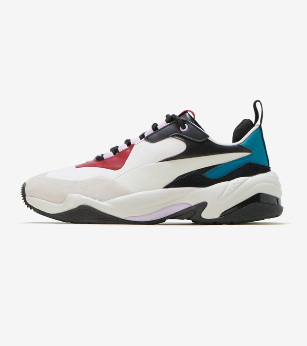 Puma  Thunder Rive Droite  Grey - 369452-02 | Jimmy Jazz