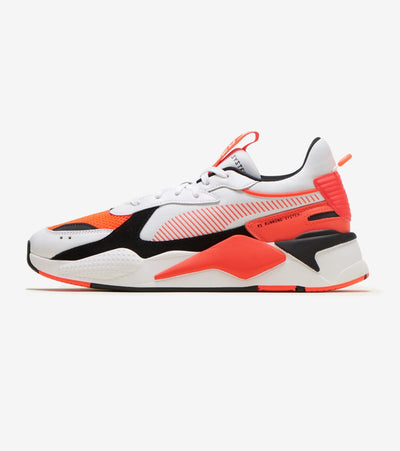 Puma  RS-X Reinvention  Multi - 369579-02 | Jimmy Jazz