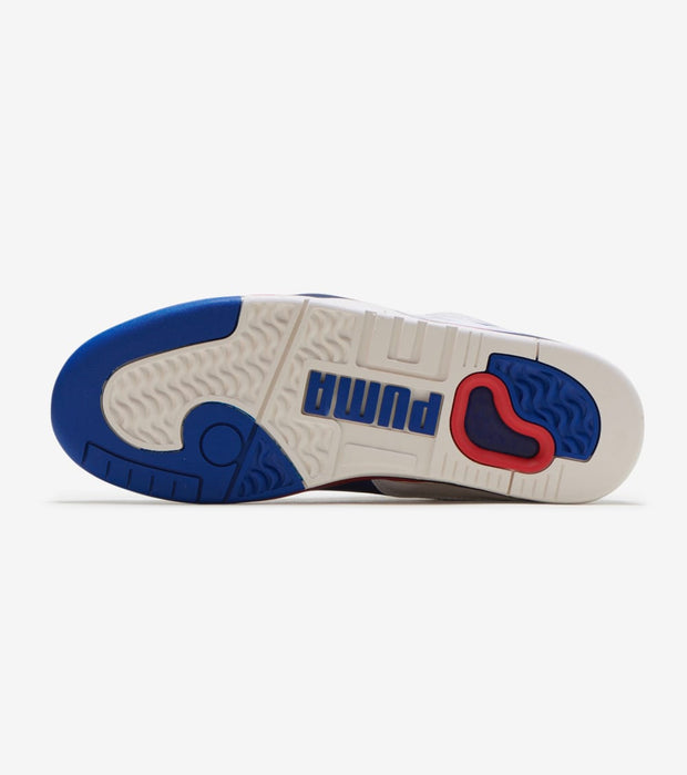 Puma Palace Guard OG (White) 369587 01 | Jimmy Jazz