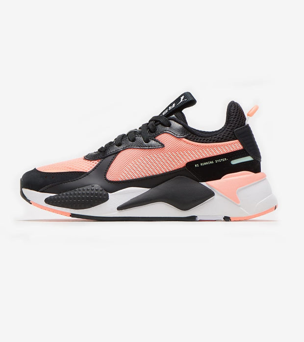 Puma  RS-X Toys Jr  Multi - 369628-03 | Jimmy Jazz