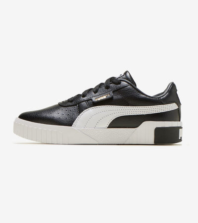 Puma  Cali Sneaker  Blue - 369698-02 | Jimmy Jazz