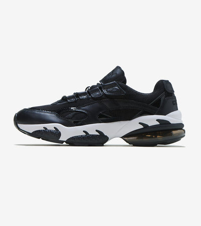 Puma  Cell Venom Reflective  Black - 369701-01 | Jimmy Jazz