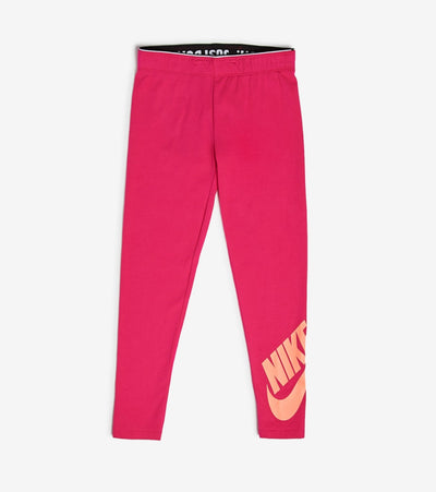 Nike  nike sb dunks goat shoes for women  Pink - 36C723-A0I | Aractidf
