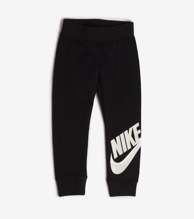 Nike  Girls NSW Joggers  Black - 36D965-023 | Jimmy Jazz