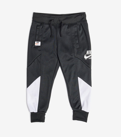 Nike  Girls NSW Heritage Pants  Black - 36G004-023 | Jimmy Jazz