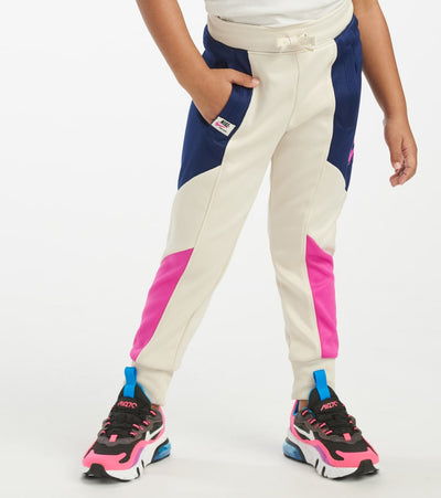 Nike  Girls NSW Heritage Pants  Brown - 36G004-X27 | Jimmy Jazz
