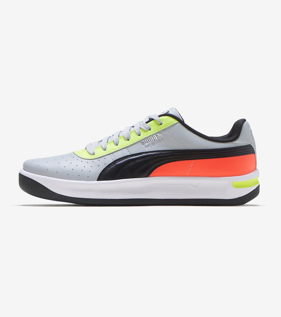 Puma  GV Special NRG  Grey - 370048-02 | Jimmy Jazz