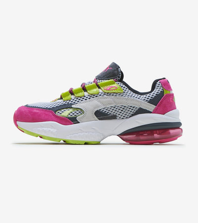 Puma  Cell Venom Fresh  Multi - 370415-01 | Jimmy Jazz