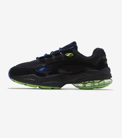 Puma  Cell Venom NV  Black - 370418-01 | Jimmy Jazz