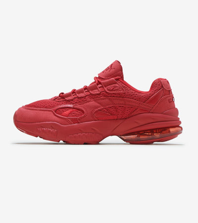 Puma  Cell Venom  Red - 370554-01 | Jimmy Jazz