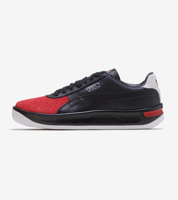 Puma  GV Special SW  Black - 370557-01 | Jimmy Jazz