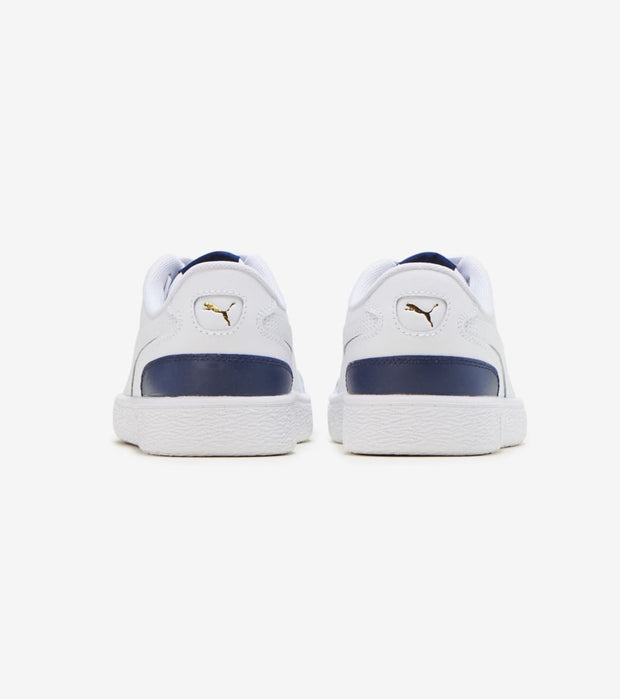 Puma  Ralph Sampson Lo Jr  White - 370919-02 | Jimmy Jazz