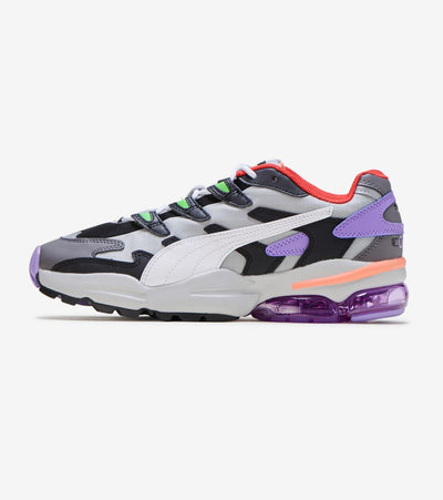 Puma  Cell Alien Kite  Black - 371438-01 | Jimmy Jazz