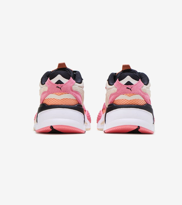 Puma  Rs-x3 Mesh Pop  Multi - 372117-01 | Jimmy Jazz