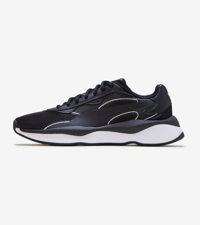Puma  RS Pure Base  Black - 372251-02 | Jimmy Jazz