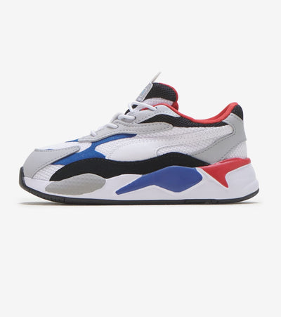 Puma  RS-X3  Multi - 372359-05 | Jimmy Jazz