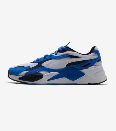 Puma  RS-X3 Super  White - 372884-02 | Jimmy Jazz
